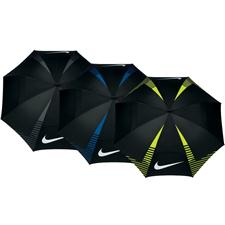 Nike 62 Inch Windsheer Lite Umbrella