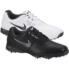 Nike Wide Air Rival III Golf Shoes - Manufacturer Closeouts
