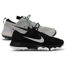 Nike Wide FI Bermuda Golf Shoes