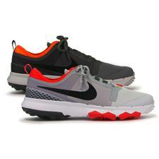 Nike Men's FI Impact 2 Golf Shoes