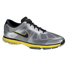 Nike Men's Lunar Ascend Golf Shoes - Manufacturer Closeouts