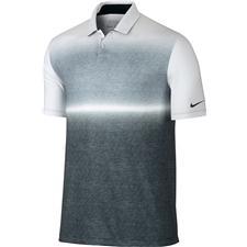Nike Men's Mobility Gradient Polo