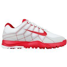 Nike Men's Range Jr Golf Shoe - Manufacturer Closeouts