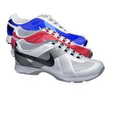 Nike Summer Golf Shoe for Women - Manf. Closeouts