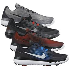 Nike Men's TW '15 Golf Shoes