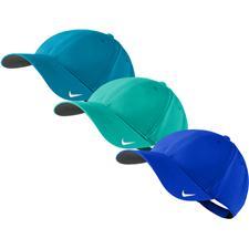 Nike Men's Tech Blank Fashion Hat