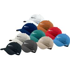 Nike Men's Tech Swoosh Core Hat