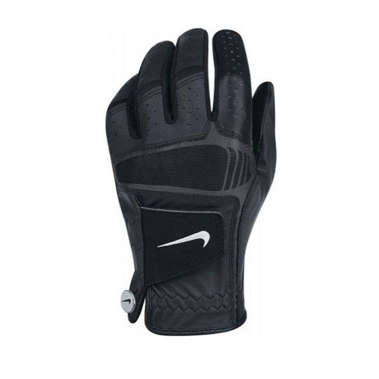 Nike Tech Xtreme Golf Glove - Manufacturer Closeouts