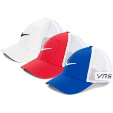 Nike Men's Tour Flex-Fit Hat - Manufacturer Closeouts