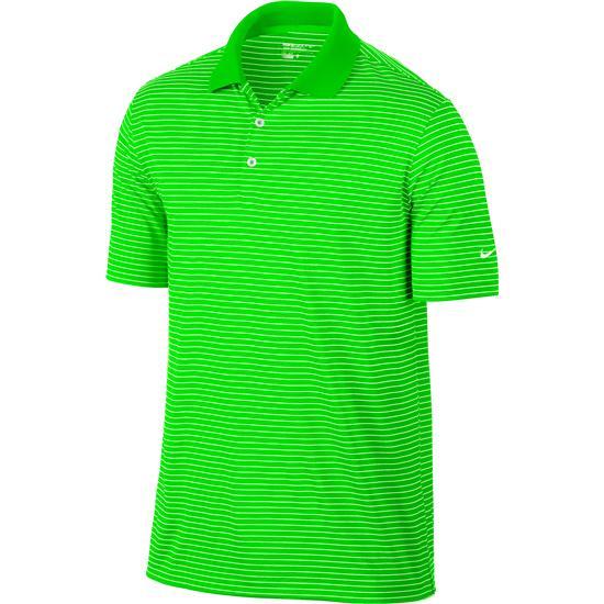 Nike Men 39 S Victory Stripe Fashion Polo