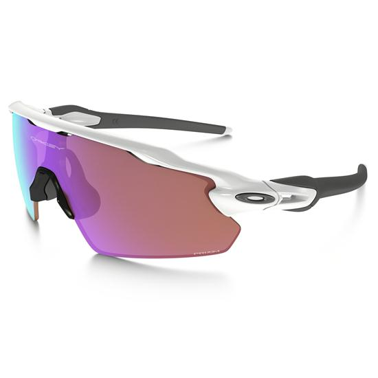 oakley youth golf sunglasses  oakley youth golf sunglasses