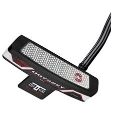 Odyssey Golf Works Big T Blade Putter
