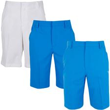 Puma Men's Bermuda Tech Short