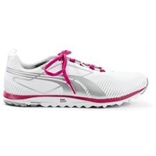 Puma Faas Lite Golf Shoes for Women