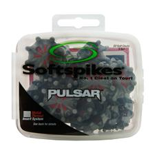 Softspikes Pulsar Metal Thread Spikes