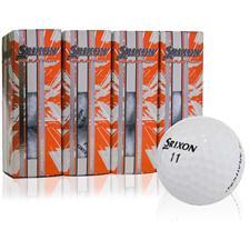 Srixon Marathon Photo Golf Balls