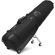 Sun Mountain Black Series ClubGlider Meridian Travel Bag