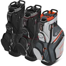 Sun Mountain C130 7-Way Cart Bag