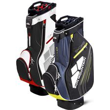 Sun Mountain S-ONE Closeout Cart Bag