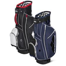 Sun Mountain Series ONE Closeout Cart Bag