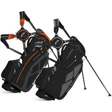 Sun Mountain Three 5 Closeout Stand Bags