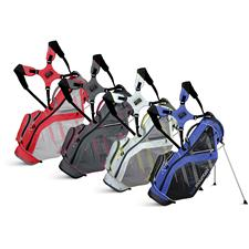 Sun Mountain Three.5 Stand Bag for Women