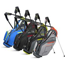 Sun Mountain Three.5 Zero Gravity Stand Bag