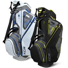 Sun Mountain XCR Cart Bags