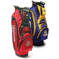 Team Golf Collegiate Victory Cart Bag