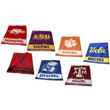 Team Golf Stock Collegiate Woven Towel