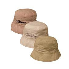 Titleist Reversible Bucket Hat for Women