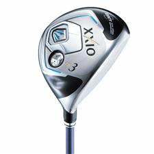 XXIO XXIO8 Fairway Wood