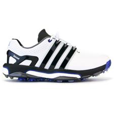 Adidas Men's Asym Energy Boost Right Hand Golf Shoe