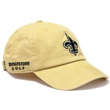 Bridgestone Men's NFL Relaxed Fit Hat