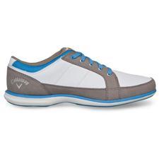 Callaway Golf Playa Golf Shoes for Women