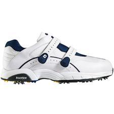 FootJoy Wide Athletic Walker Golf Shoe