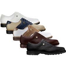 FootJoy Wide Club Professionals Golf Shoes
