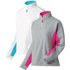 FootJoy Performance Sport Mid Layer Pullover for Women