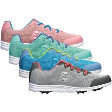 FootJoy enJoy Golf Shoes for Women