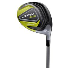 Mizuno JPX-EZ Fairway Wood for Women