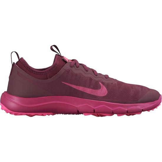 Nike Bermuda Golf Shoes