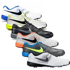 Nike Men's Lunar Command Golf Shoes