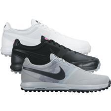Nike Men's Lunar Mont Royal Golf Shoes