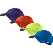 Nike Custom Logo Tech Blank Fashion Hat