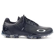 Oakley Men's CarbonPro Golf Shoes