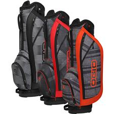 Shop Ogio Golf Bags At Golfballs Com
