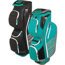 PING Rhapsody Cart Bag for Women