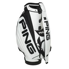 PING Tour Staff Bag