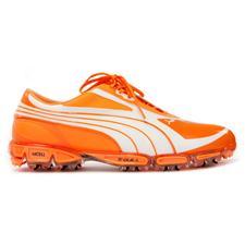 Puma Men's Amp Cell Fusion SL Golf Shoes