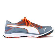 Puma Men's BioDrive Golf Shoes